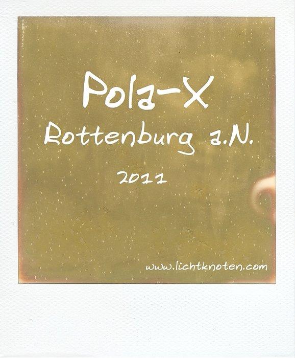 01-Rottenburgweb.jpg
