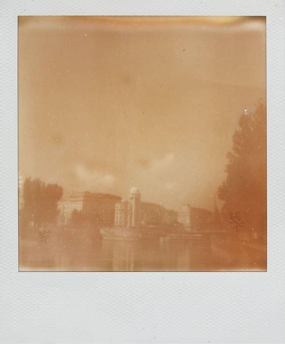 Wien-0102web.jpg